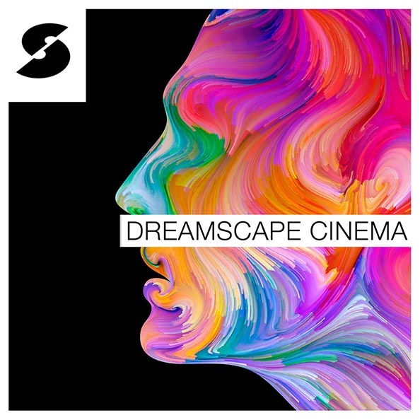 Dreamscapecinema1000