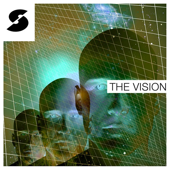 Thevision1000px