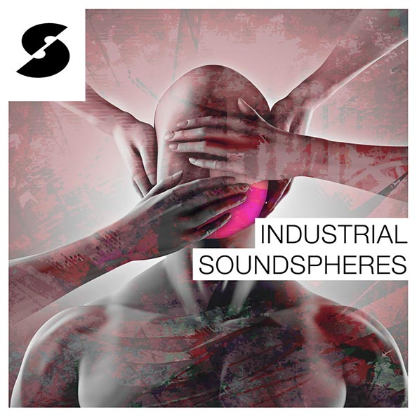 Industrialsoundspheres1000