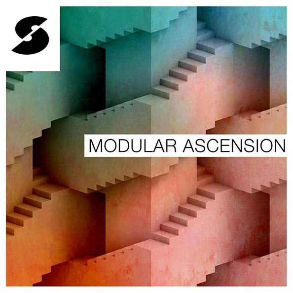 Modular ascension1000