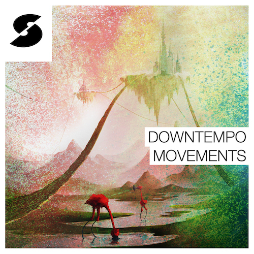 Downtempo Movements