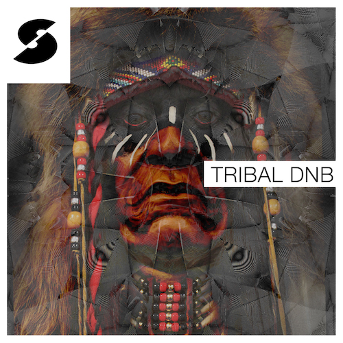 Tribal dnb desktop email