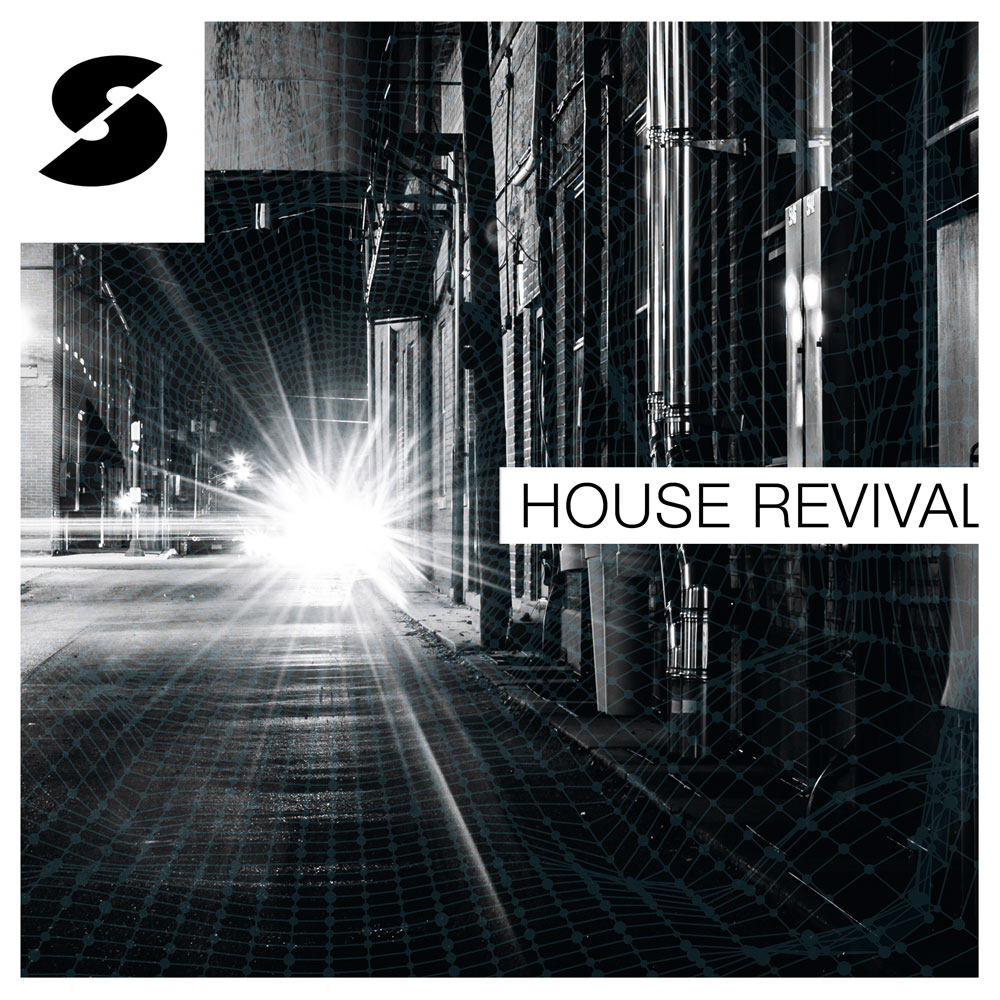 House Revival