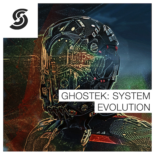 Ghostek  system evolution