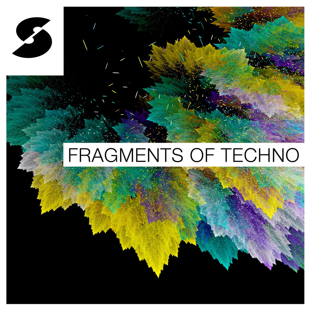 Fragments of Techno