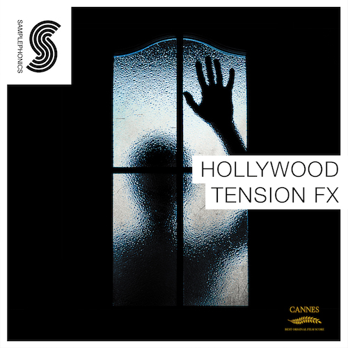 Hollywood Tension FX