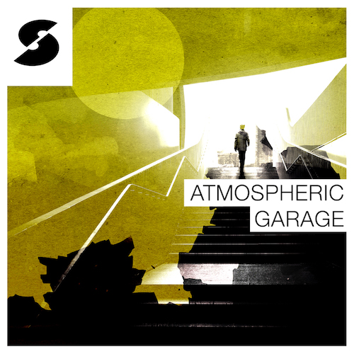 Atmosphericgarage1000