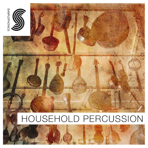 Householdpercussion 1000x1000