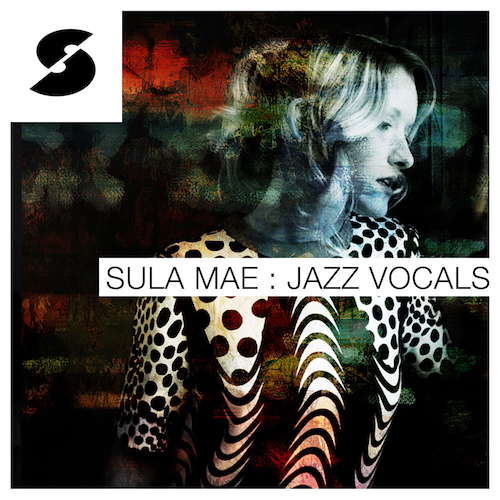 Sula Mae: Jazz Vocals