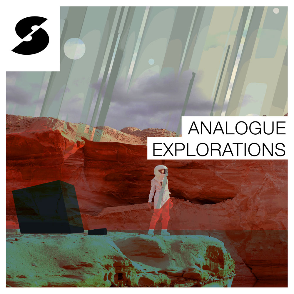 Analogueexplorations desktop email