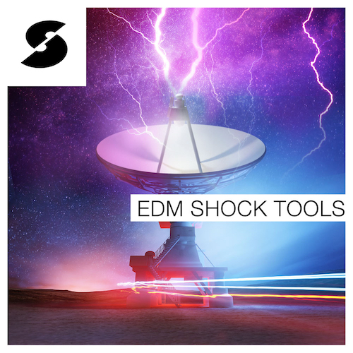 Edm shock tools desktop email