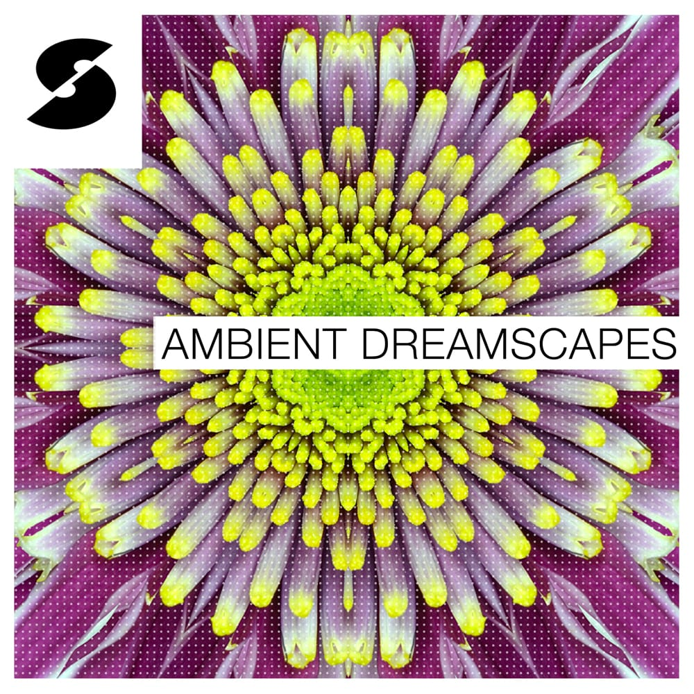 Ambient dreamscapes desktop email