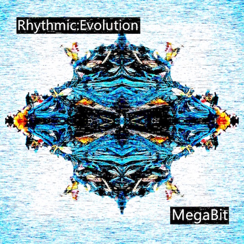 Rhythmic Evolution