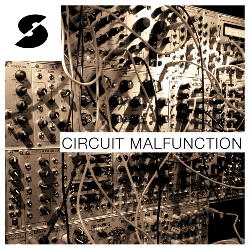 Circuit malfunction desktop email