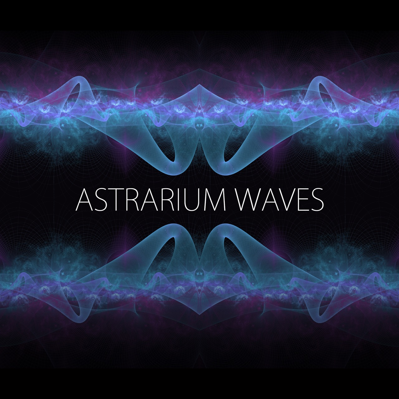 Sample pack   astrarium waves%282362x2362%29