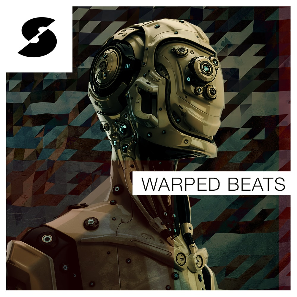 Warped beats desktop email