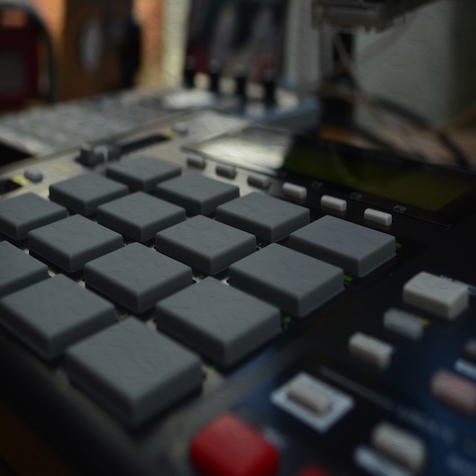Beat Making Essentials