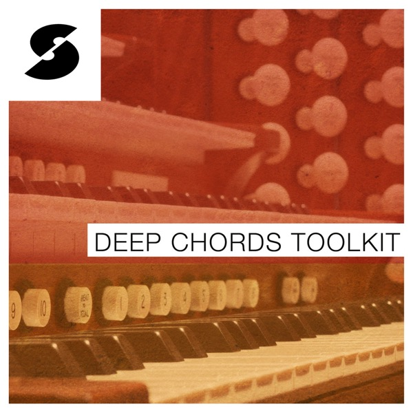 Deep Chords Toolkit