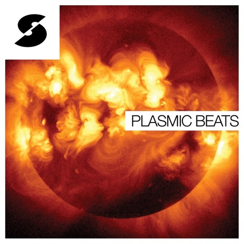 Plasmic Beats