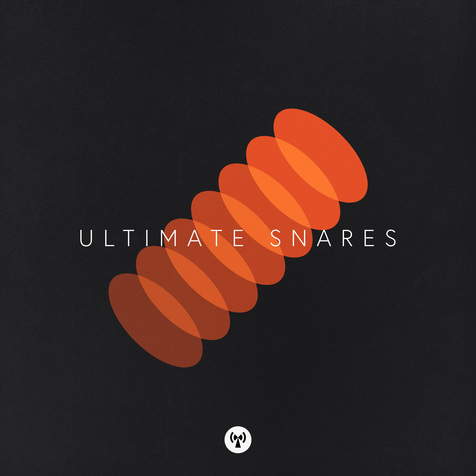Ultimate Snares