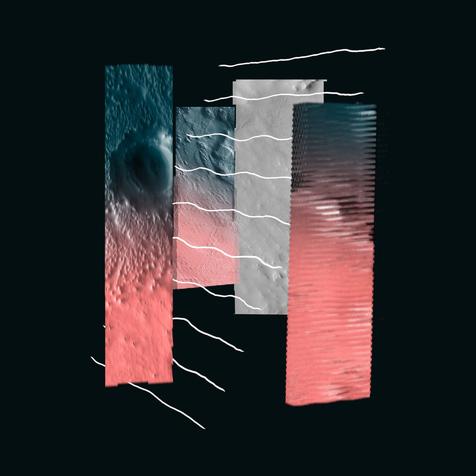 Sounds | Noiiz