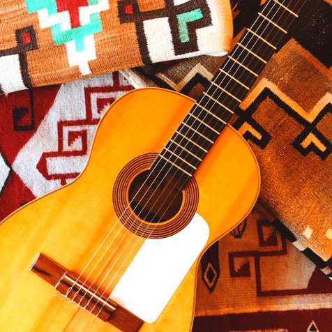 Download Acoustic Guitar Loops Samples 24 Bit Wav Royalty Free Noiiz