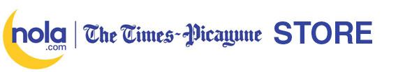 NOLA.com | The Times-Picayune Store