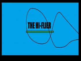 The Hi-Flier