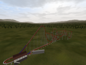 Test Nolimits 2