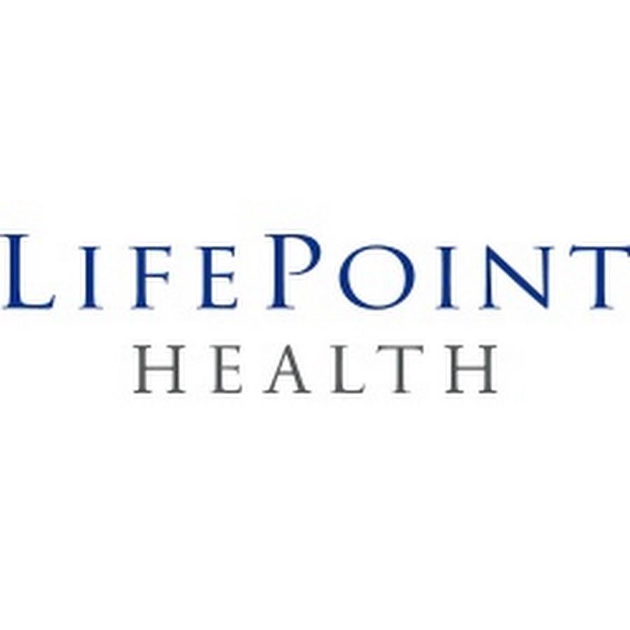 UP Health System – Portage - Nomad