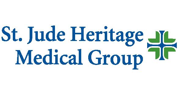 St Jude Heritage >> St Jude Heritage Medical Group Nomad
