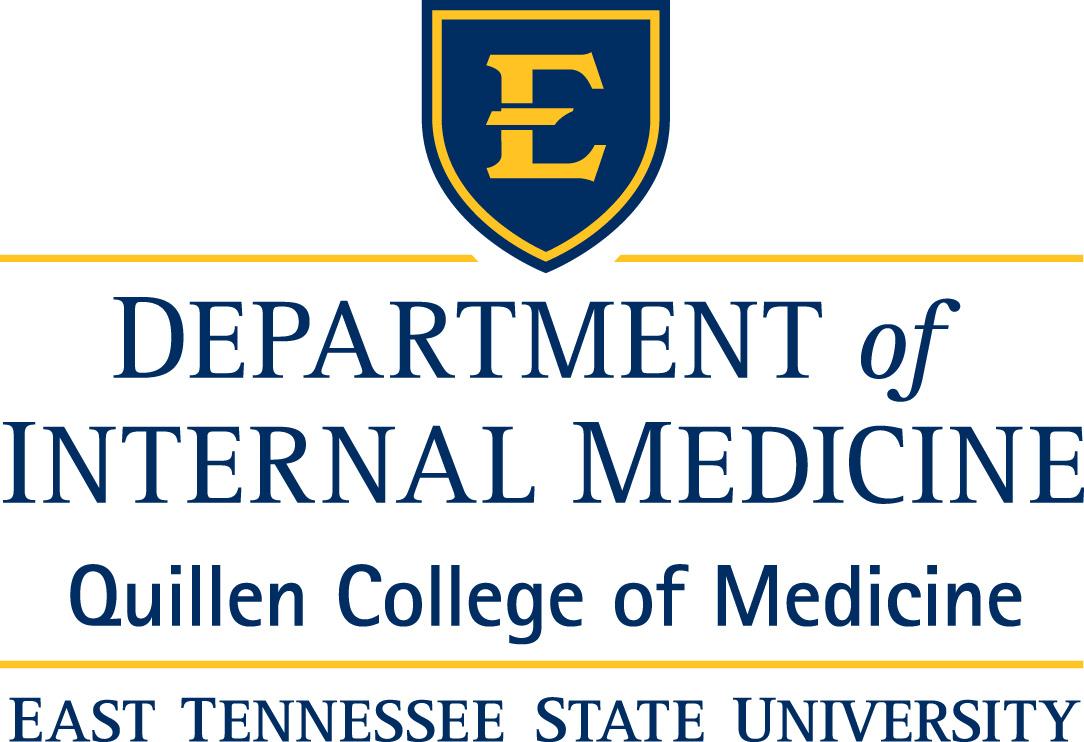 Assistant/Associate Professor Opportunity at East Tennessee