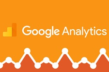 Как подключить к сайту Google Analytics