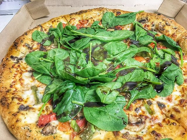 dandy.eats\'s Food Blog With Reviews and Photos