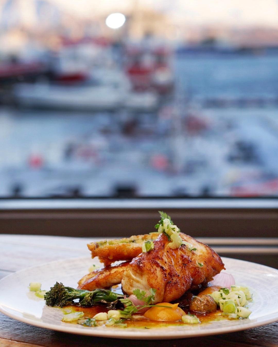 coupleinthekitchen\'s Food Blog With Reviews and Photos