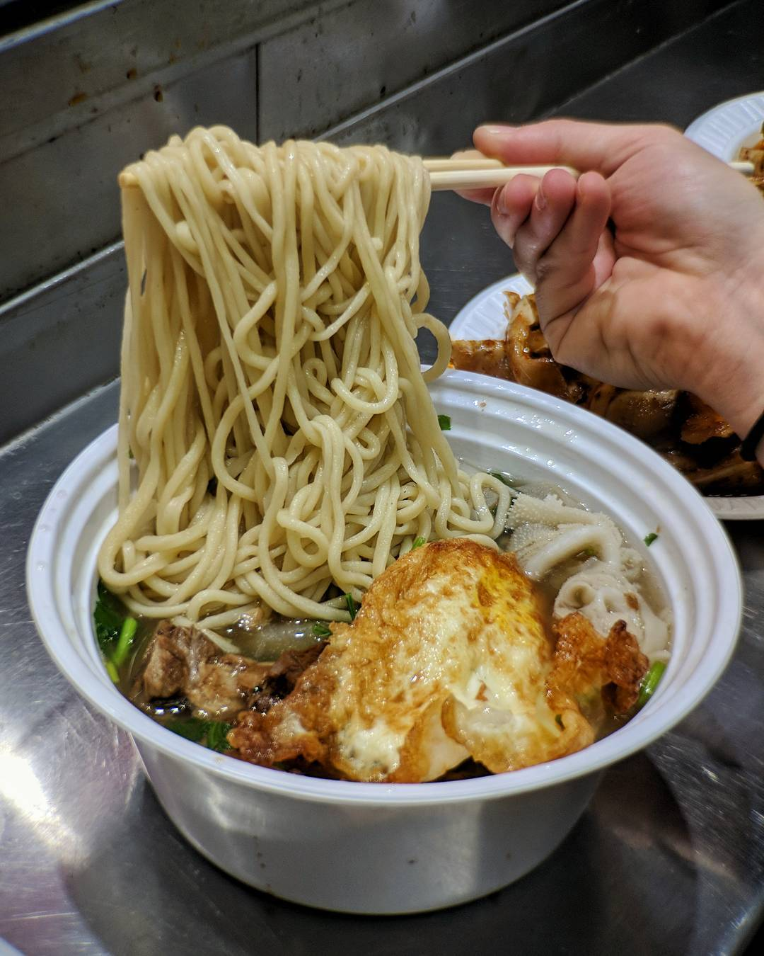esze.e\'s Food Blog With Reviews and Photos