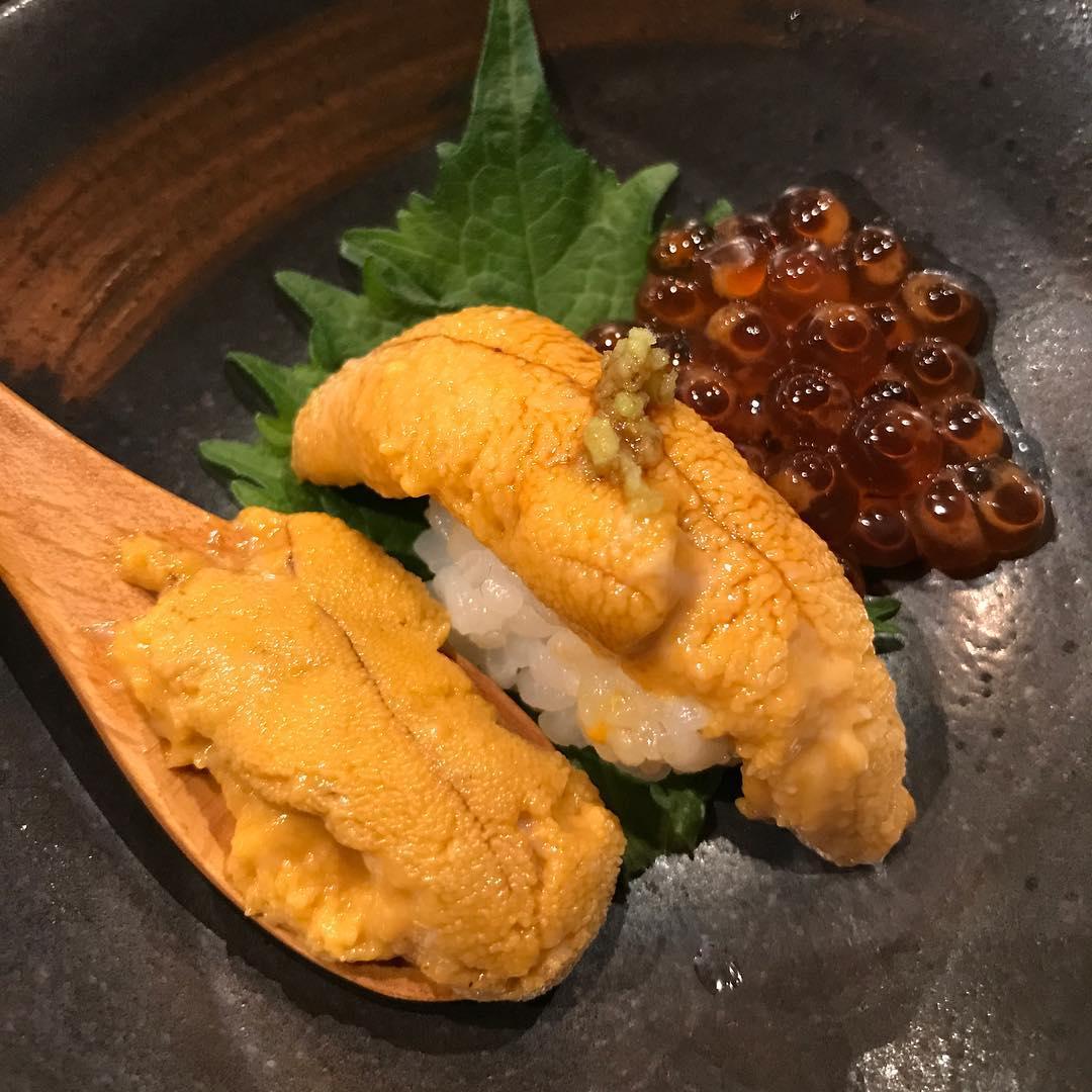 Tsubasa sushi visual menureviews by food bloggersinstagrammers forumfinder Choice Image
