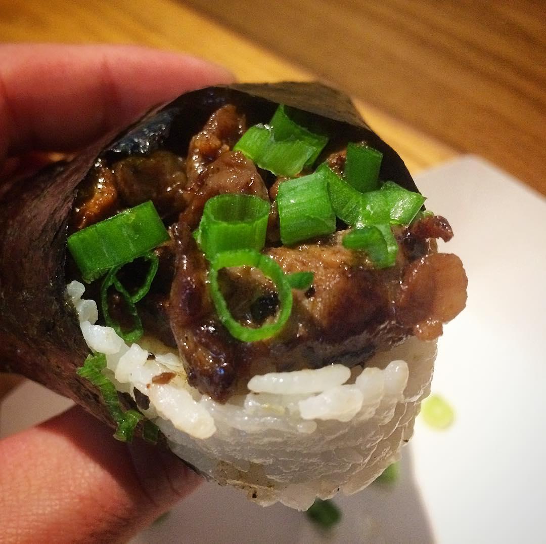 Oori foods visual menureviews by food bloggersinstagrammers forumfinder Choice Image