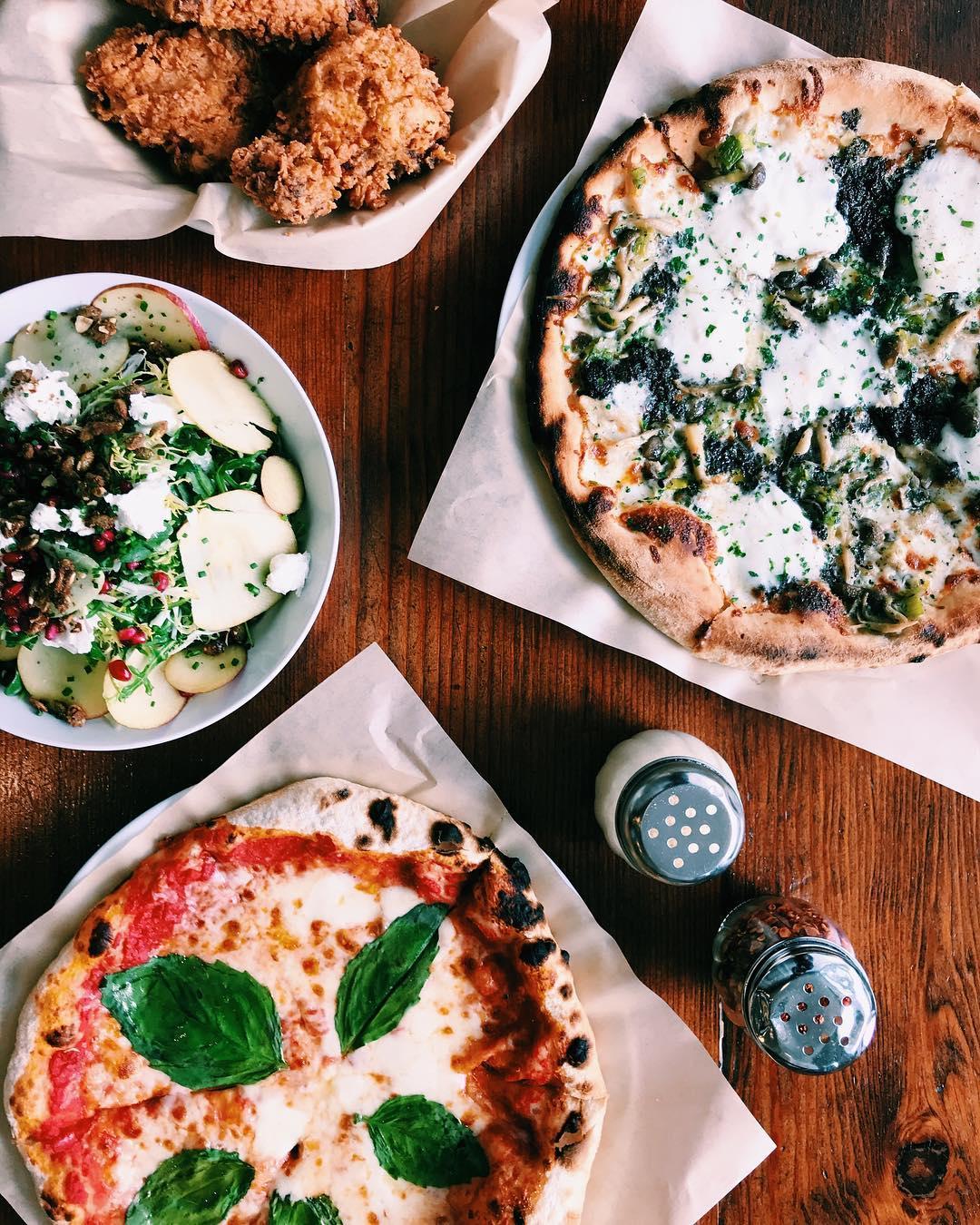 summer kitchen bake shop visual menureviews by food bloggersinstagrammers - Summer Kitchen Menu
