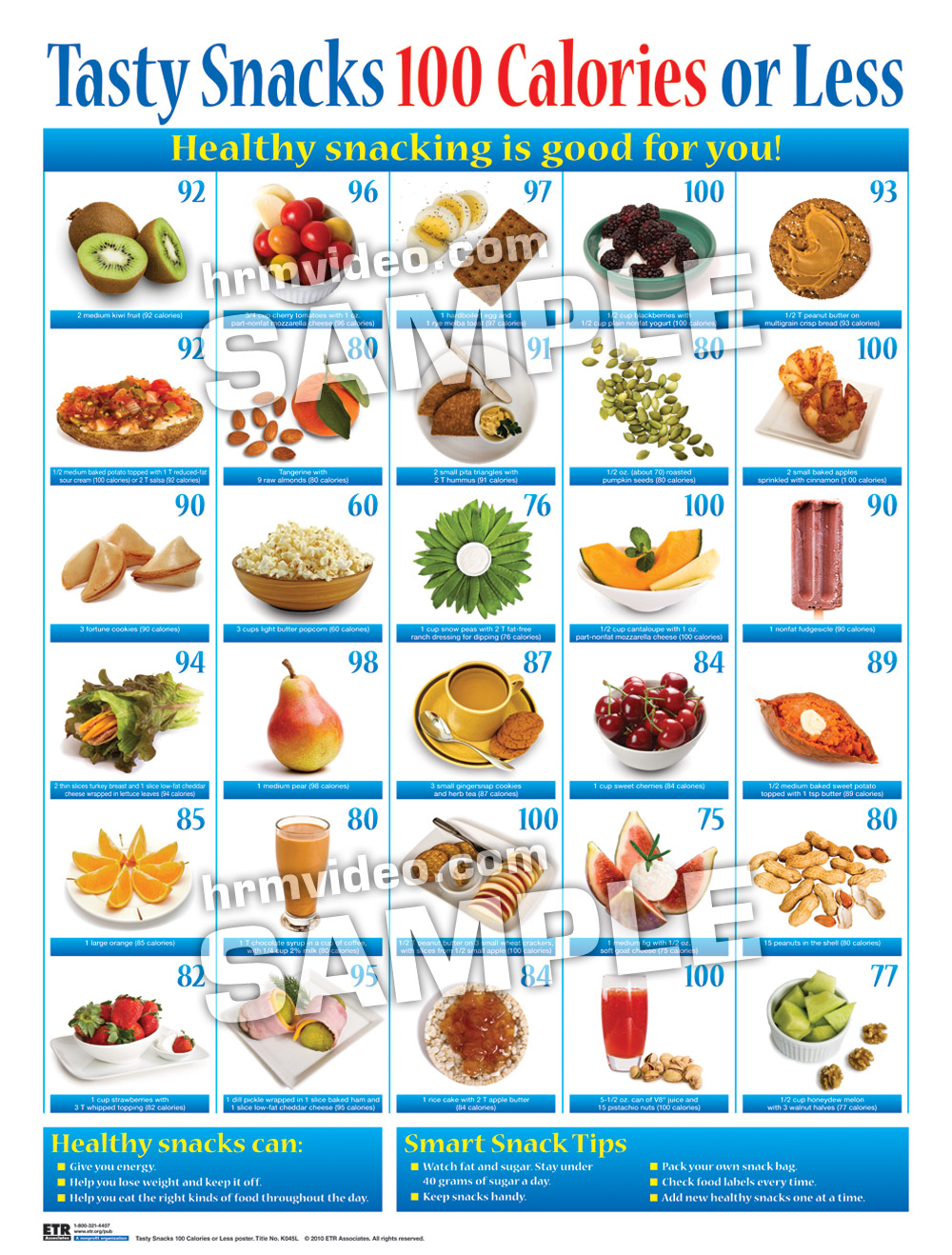 Healthy But Tasty Snacks Tasty Snacks 100 Calories or
