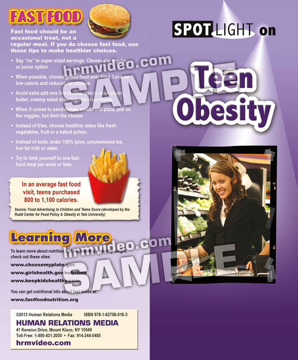 teen obesity in the us Obesity in teens what is obesity in teens obesity is when a teen has too much body fat obesity is a serious, long-term disease what causes obesity in a teen.