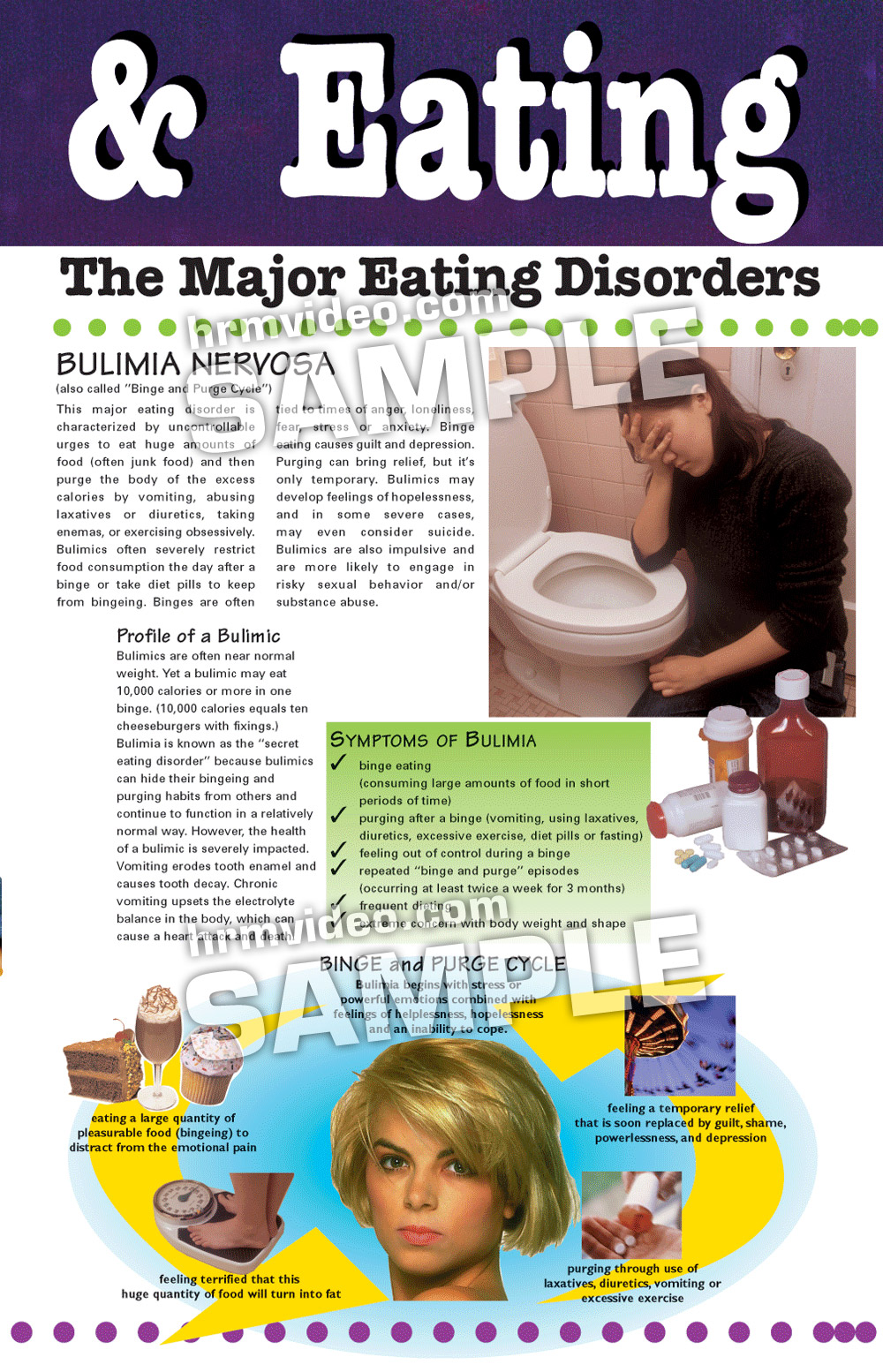 media and eating disorders 2018-7-20 douglaston, ny-based project heal will work to address local eating disorders with its recent expansion into the milwaukee area.