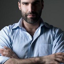 Juan Llodra - Licensed Real Estate Salesperson at Nooklyn