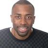 Trevor Hunte - Licensed Real Estate Salesperson