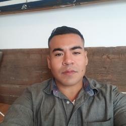 angel montalvan - Licensed Real Estate Salesperson at Nooklyn