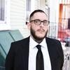 Charles Gruber - Licensed Real Estate Salesperson