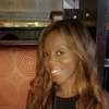 Nadra Choute - Licensed Real Estate Salesperson