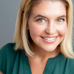 Sara Dobrinich - Licensed Real Estate Salesperson at Nooklyn