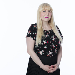 Lindsey Goetz - Licensed Real Estate Salesperson at Nooklyn