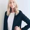 Kristina Sotskova - Licensed Real Estate Salesperson